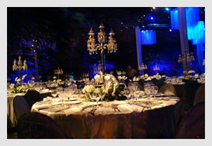Philip Small Kosher Caterer Event Venues In London Uk